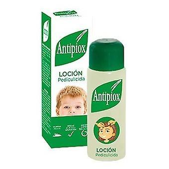 Antipiox Antipiox pediculicide lotion 150 ml