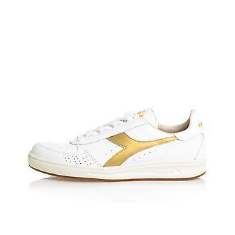 Kvinders sneakers diadora b . elite h italia sport 201.176277.c1070