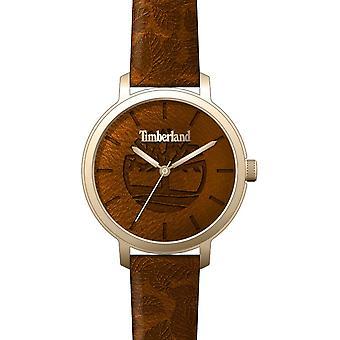 ティンバーランド - 腕時計 - 女性 - ニアンティック - TDWLA2002101