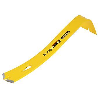Stanley Tools FatMax Spring Steel Wonder Bar 380mm (15in) STA155516