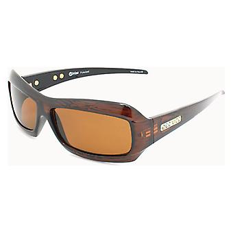 Solglasögon för damer Jee Vice JV18-201220200 (ø 60 mm)