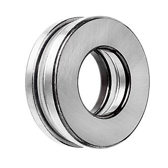 SKF 51317 Thrust Ball Bearing Single Direction