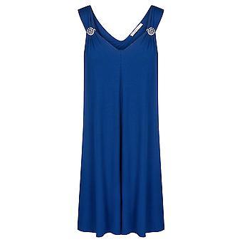 Féraud Beach 3215078-10084 Women's Ocean Beach Dress