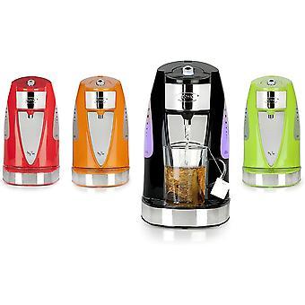 DO482WK My Tea Wasserkocher, Kunststoff, 1.5 liters