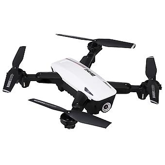 2.4Ghz app control rc drone 1080p camera optical flow positioning