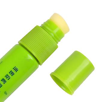 Spray antiniebla para gafas y desespumosos, gafas, natación, accesorios de buceo