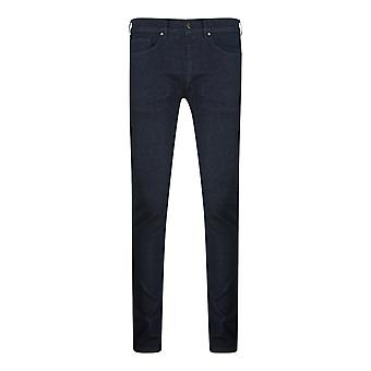 Versace Kollektion Blue Jeans