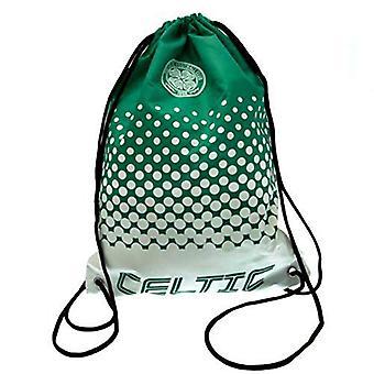 Sac de gym Celtic FC