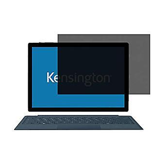 Kensington Privacy PLG Surface Pro 2017