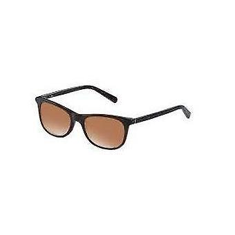 Vespa sunglasses vp820001