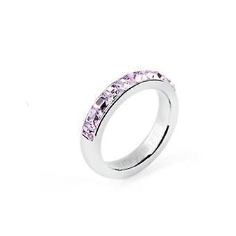 Brosway juveler ring btgc45c