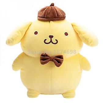 Childrens Plush Toys, 28cm Cute Pompom Doll, For Girls And Boys, Baby Gifts, New Series