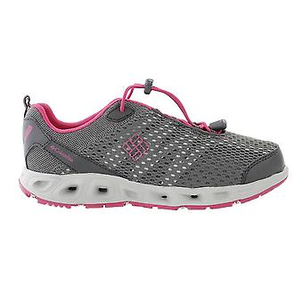Columbia Youth Drainmaker Iii BY3215089 trekking all year kids shoes