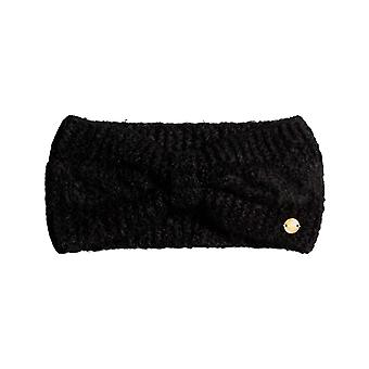 Roxy Need To Speak Headband in Black