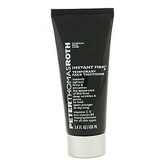 Peter Thomas Roth Sofort Firmx Temporäre Gesichts Tightener - 100 ml / 3,4 Unzen