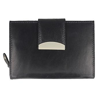Ladies Charles Smith Purse 603277