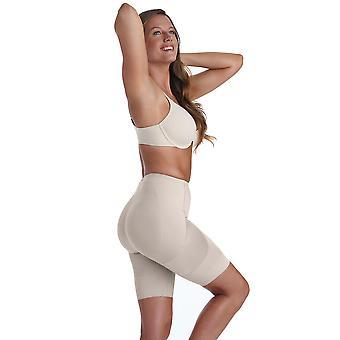 Miraclesuit 2816-1-020 vrouwen naakt firma/Medium controle inwikkeling vormgeven van korte