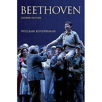 Beethoven par William Kinderman
