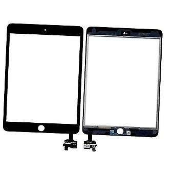 Version de Mini écran tactile iPad 3-noir
