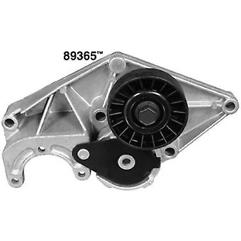 Dayco 89365 Automatic Tensioner Assembly