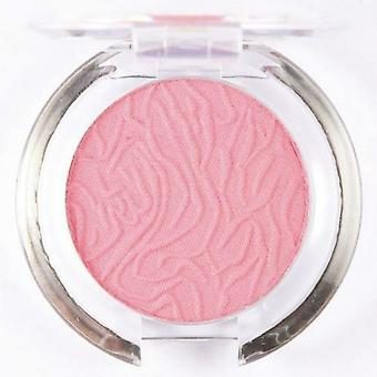 Laval powder Blusher FROSTED PINK