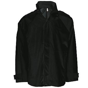 Kariban Mens 3-in-1 Waterproof Performance Jacket