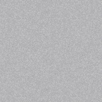 Pebeo Vitrail Glasfärg 45ml