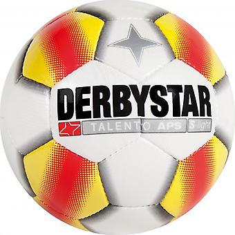 Boule de jeunes étoiles DERBY - TALENTO APS S-LIGHT