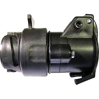 SecoRüt 50110 13 to 7 Pin Adaptor 12V