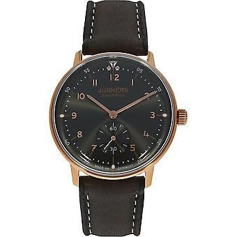 Junkers Women's Watch 6037-2