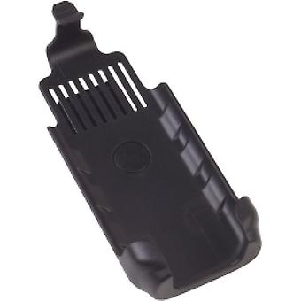 Sprint Belt Clip Holster for Kyocera DuraPlus Force E4233