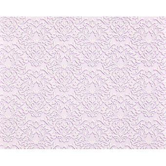 Non-woven wallpaper EDEM 935-29