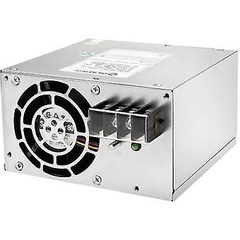 بيكر Elektronik BES-540C الصناعية PC PSU 400 W