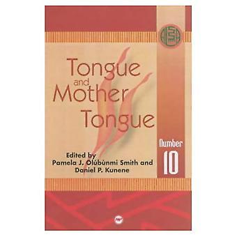 Język i język ojczysty