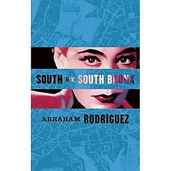 Etelä-Etelä-Bronx