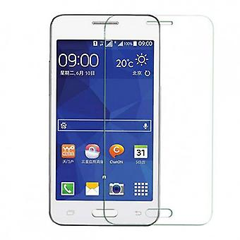 Skärmskydd Av Glas Samsung Galaxy Core 2 (sm-g355h)