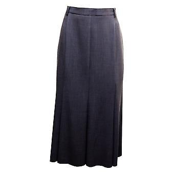 EUGEN KLEIN Skirt 3920 07 91752 51 Navy