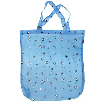 Bag For Life Compact Reusable Shopping Bag.