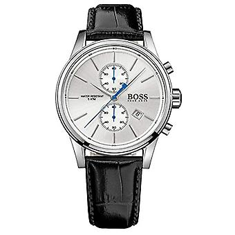 Hugo BOSS Clock Man ref. 1513282