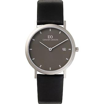 Danish Design IQ13Q272 Heren Horloge