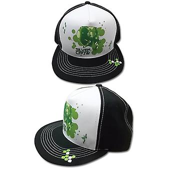 Baseball Cap - Accel World - Silver Crow Apparel New Anime Hat ge32150