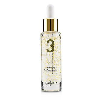 Zephyrine Everlasting Anti-Aging Essence 30ml/1oz
