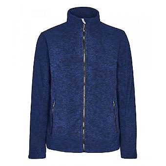 killtec Men's Fleece Jacket Owic