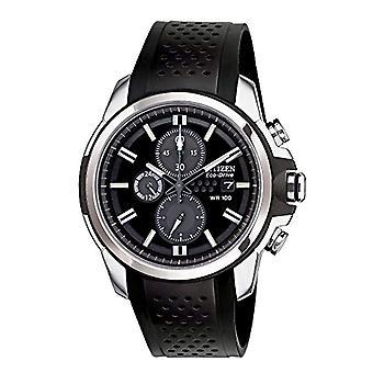 Citizen Clock Man Ref. CA0420-07E
