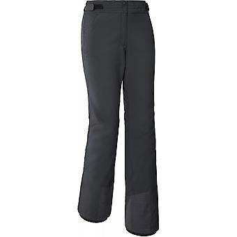 Eider Women's Edge 2.0 Pant - Black
