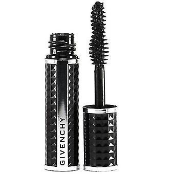 Givenchy Noir Couture rimel 4g