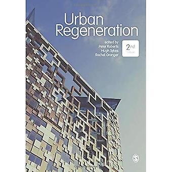 Régénération urbaine