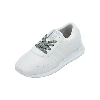 Adidas Originals LOS ANGELES C Unisex Sneaker White Turn Shoes Sport Running Shoes