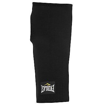 Everlast Unisex Woven Wrist Strap