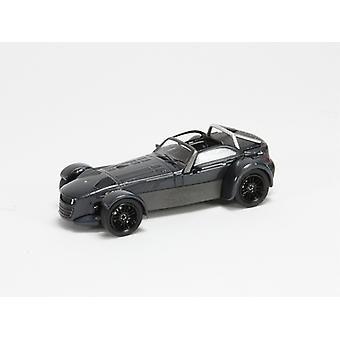 Donkervoort D8 GTO GTO (2013) Diecast Model Car